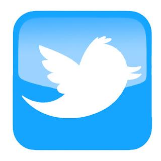 Seguir a SERGIONEXX en Twitter