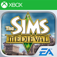juegos windows phone the sims