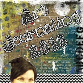 ART Journaling Projects coming to Soul Scrappers