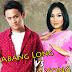 ABANG LONG VS KAK LONG (DOWNLOAD)