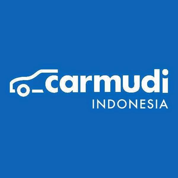 Carmudi.id