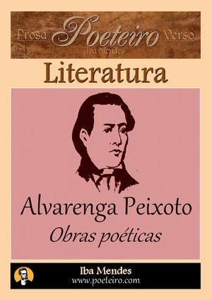 Inácio Jose de Alvarenga Peixoto