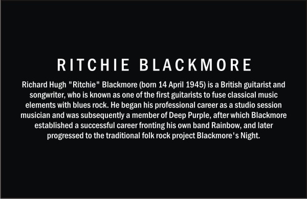 ritchie_blackmore-ritchie_blackmore_back_vector