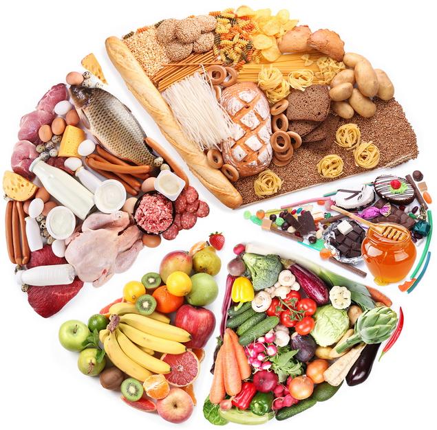 Makanan Sehat Untuk Sahur Yang Bikin Kuat Puasa Dan Kenyang Lebih Lama