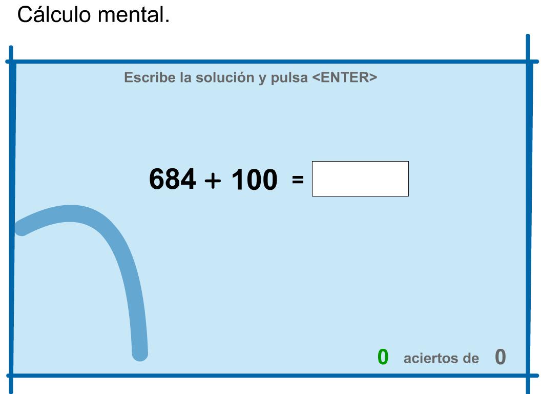 http://www.primerodecarlos.com/TERCERO_PRIMARIA/octubre/Unidad3/actividades/matematicas/calculo_mental/visor.swf