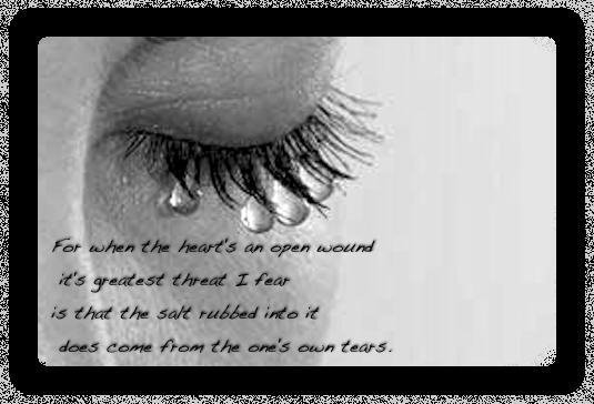 Crying Quotes. QuotesGram
