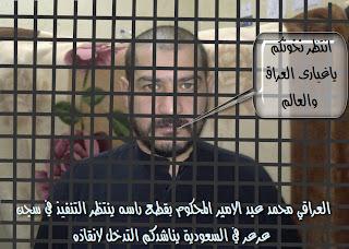 http://3.bp.blogspot.com/-TEg7CoW6pOA/Tsy-tKNrYuI/AAAAAAAABfY/sMPPDA1QMbQ/s320/12-17-2010+10-40-37+PM.jpg