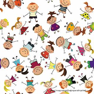 Imagenes fondo baby shower para imprimir