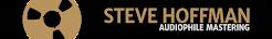 Steve Hoffman