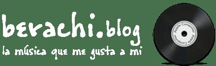berachi blog