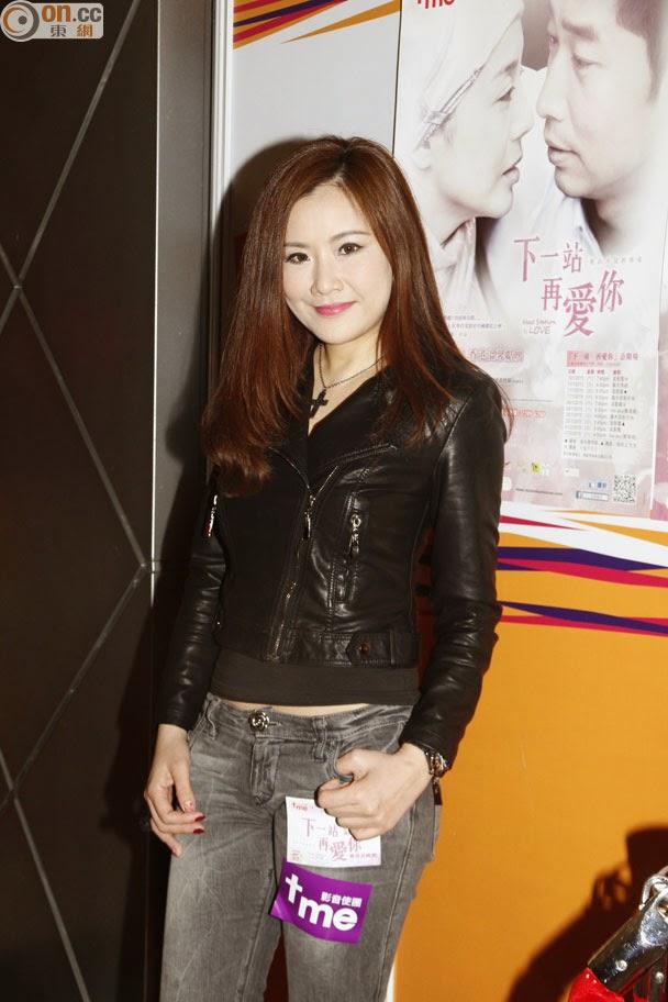 Pinky Cheung Net Worth