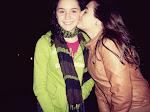 Te quiero♥ L