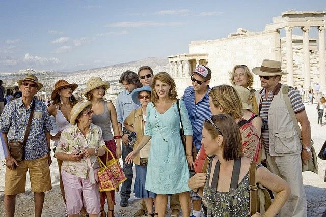 греция фильмы
