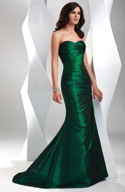 Women green prom dresses 2012 women green prom dresses 2012 women