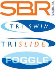 SBR Sports, Inc