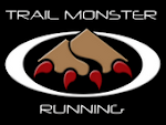 Trek For Peace: Adventures of Trail Monster Unstrung