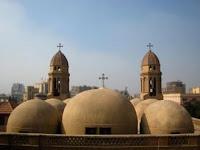 تقرير الحريات الدينية: السلطات المصرية تستخدم العنف ضد المسيحيين