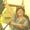 Ο ΠΑΛΛΑΚΩΝΙΚΟΣ ΣΥΛΛΟΓΟΣ ΕΧΕΙ ΤΑΛΕΝΤΟ:  Με το τραγούδι «Μου παρήγγειλε τ' αηδόνι» η Γεωργία Βλάχου κέρδισε το διαγωνισμό τραγουδιού