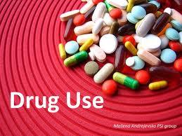 drug abuse essay conclusion format   homework for you    drug abuse essay conclusion format   image