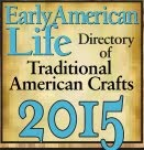 Early American Life 2015