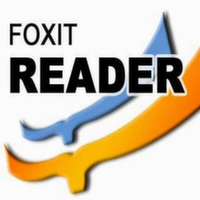 foxit_reader_6
