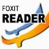 Foxit Reader 6.2.0.0429