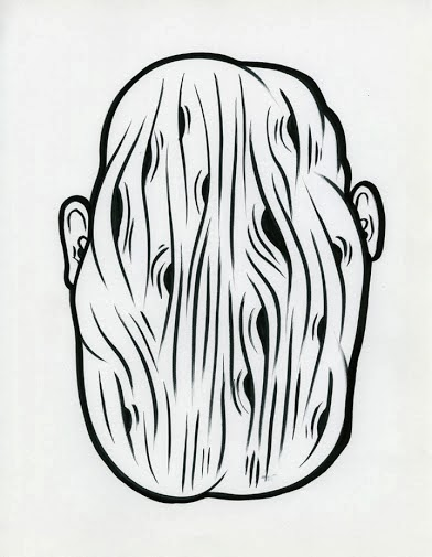 Josh Longo