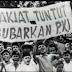Jajaran Korem 061/Surya Kencana Siap Tayangkan Film G30S/PKI