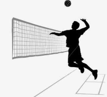 http://tutorialolahraga1.blogspot.com/2015/04/teknik-dasar-bulutangkis.html