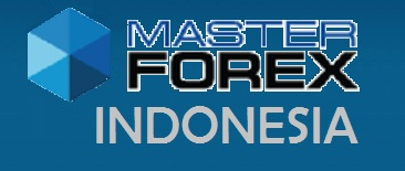 MASTER FOREX INDONESIA | MITRA RESMI MASTER FOREX | BROKER FOREX
