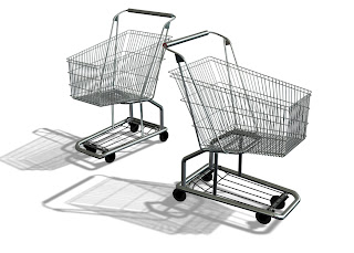 Magento Shopping Cart Development