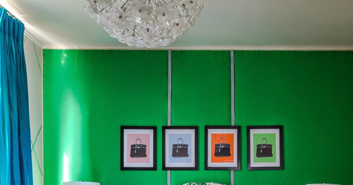 T h e v i s u a l v a m p do you decorate fearlessly for Br interior designs