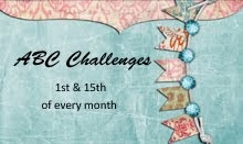 Fabulous Challenges