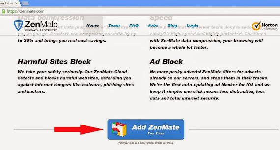Add On Chrome Vuot Tuong Lua