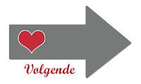http://sanniesscrapzolder.blogspot.nl