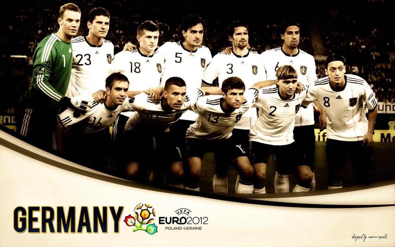 http://3.bp.blogspot.com/-TF0gX9bjiAw/T-_ka_iPjQI/AAAAAAAADNM/e3h97s58Jj0/s1600/Euro+2012+Team+Wallpaper+(18).jpg