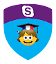 Introduction to Skype in the Classroom