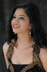 Bollywood, Tollywood, voluptuous, decorative, hot sexy actress sizzling, spicy, masala, curvy, pic collection, image gallery