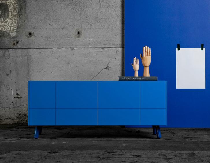 studio karin KLä DINA IKEASTOMMAR I PRADA SUPERFRONT NYHET