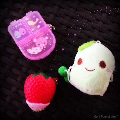 cute kawai zakka