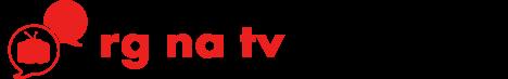 RG na TV