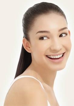 tips perawatan kulit efektif