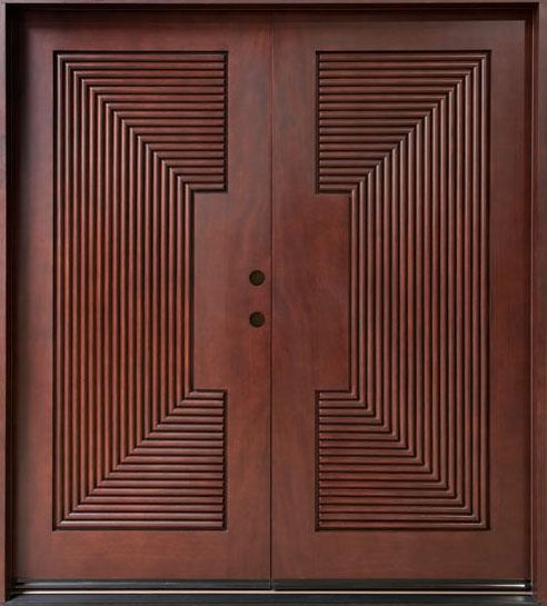 Front Door Texture interesting front door texture question the forum u inside design