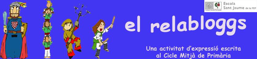 relabloggs 2012-13