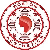Boston Aesthetics Lahore