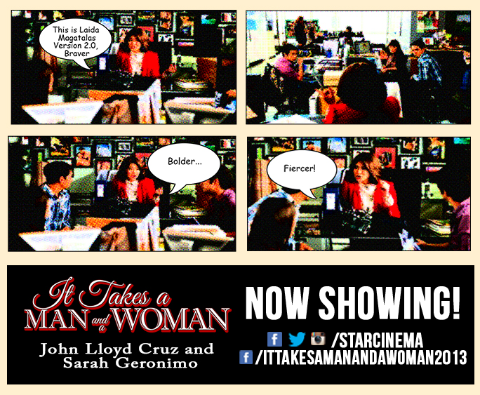 It Takes A Man And A Woman Movie Free Download-adds. team CLIC Watch rushing Forces Trouser precio Sitting