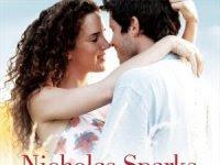 Resenha - À Primeira Vista  - Nicholas Sparks