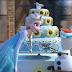 """Disney's """"Frozen Fever"""" Trailer"""