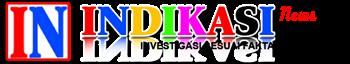INDIKASI News