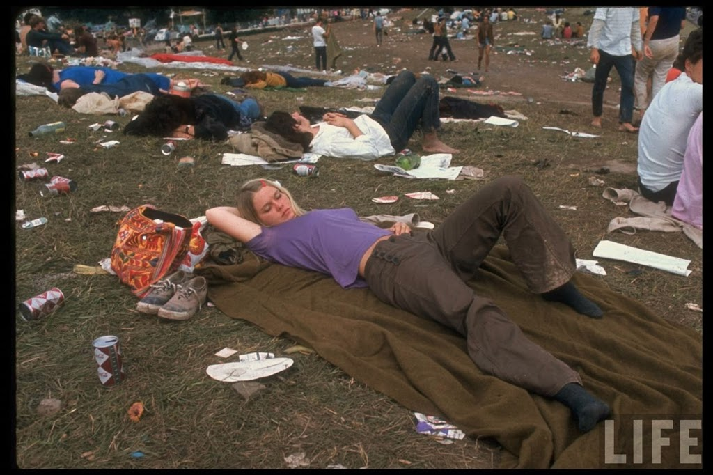 new woodstock girls The woodstock festival was a music festival, billed as an aquarian exposition: 3 days of peace & music it was held at max yasgur's 600-acre dairy farm in the catskills near the hamlet of.